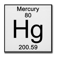 http://www.cafepress.co.uk/+periodic-table-mercury+coasters