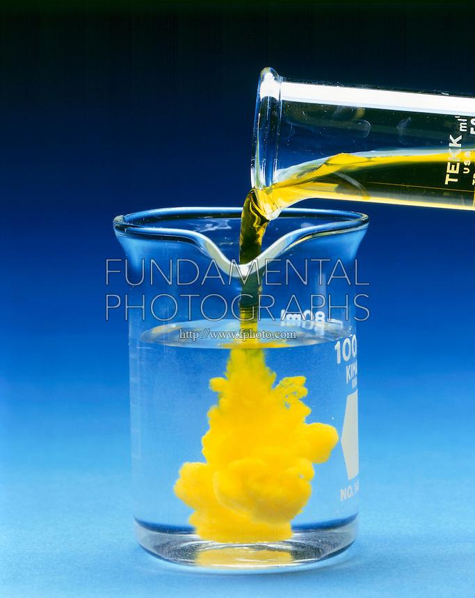 http://fphoto.photoshelter.com/image/I0000OuPRfDmtRvQ