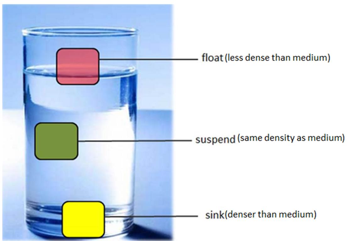 https://ilovelearningscience.wordpress.com/2015/04/13/sink-float-or-suspend/