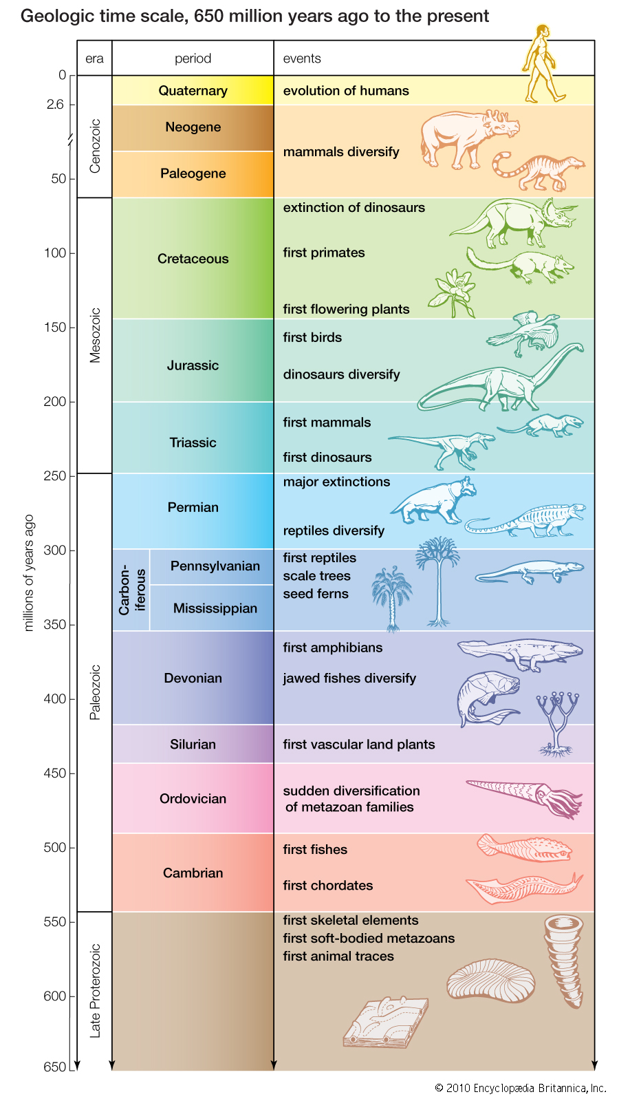 http://thedinozone.com/life-times/geological-time-scales-2/