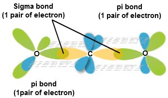 http://chemistry.tutorvista.com/inorganic-chemistry/co2-molecular-geometry.html