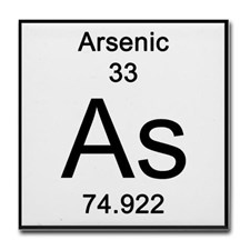 http://www.cafepress.co.uk/+arsenic-periodic-table+coasters