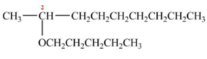 http://en004.k12.sd.us/Chemistry%20II/sg_14.html