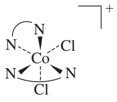 Química inorgánica, Miessler et al., Pág. 329