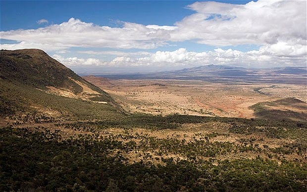 http://www.telegraph.co.uk/travel/activityandadventure/8480403/Kenya-and-Ethiopia-Into-the-Great-Rift-Valley.html