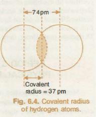 http://www.chemistry-assignment.com/atomic-radius