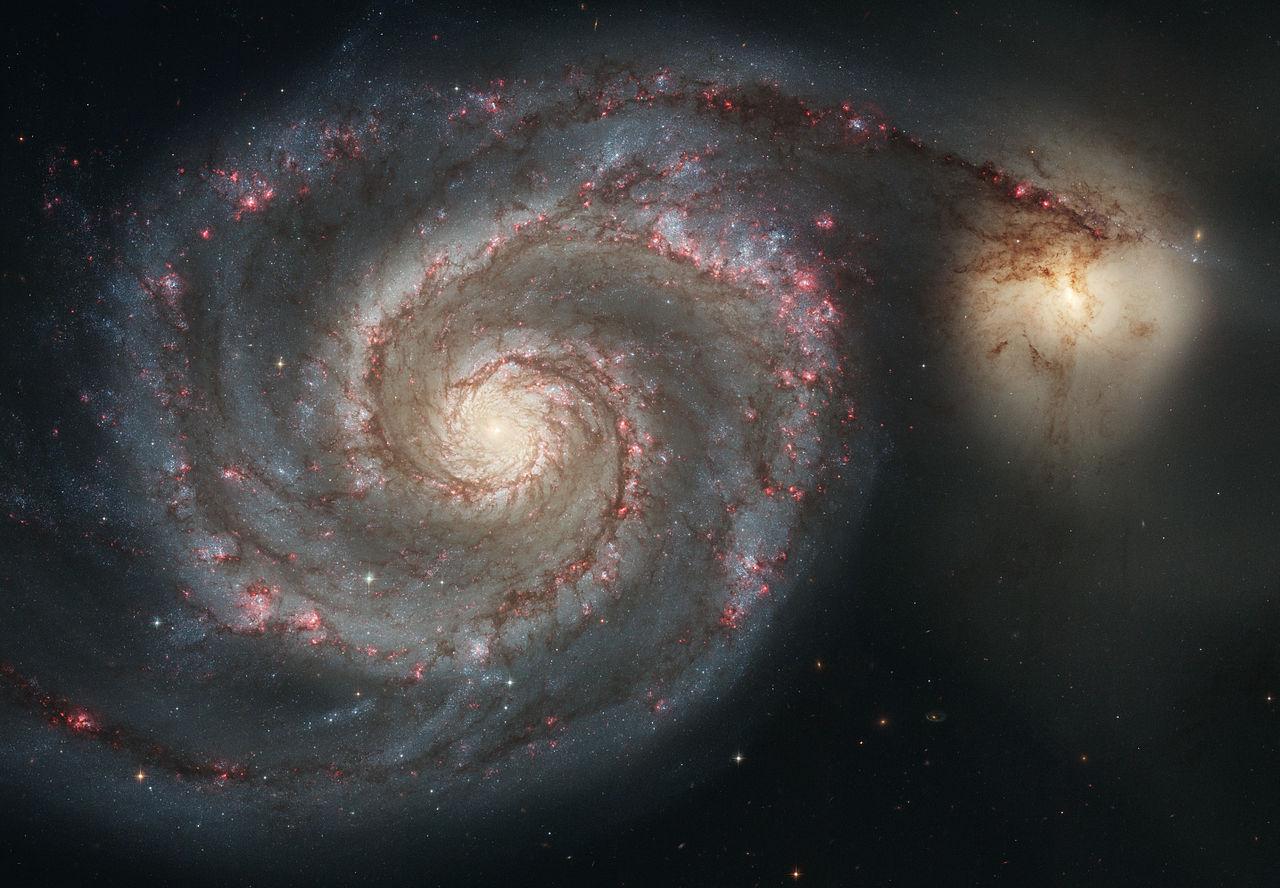 https://en.wikipedia.org/wiki/Unbarred_spiral_galaxy