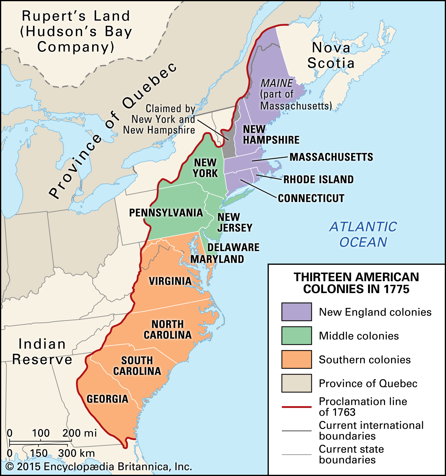 http://www.bigoo.nl/new-england-middle-and-southern-colonies-map.html