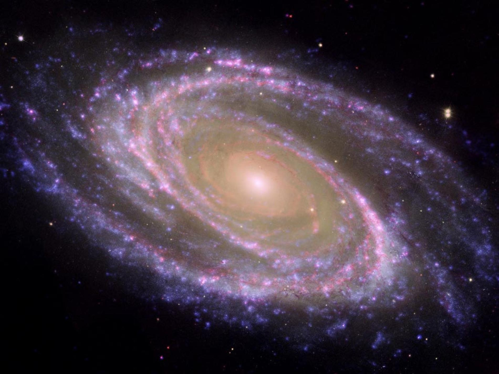 https://www.nationalgeographic.com/science/space/universe/galaxies/