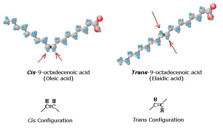 http://orlandoide.com/trans_fats/trans-fats2.html