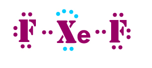 http://biochemhelp.com/lewis-structure-of-xef2.html