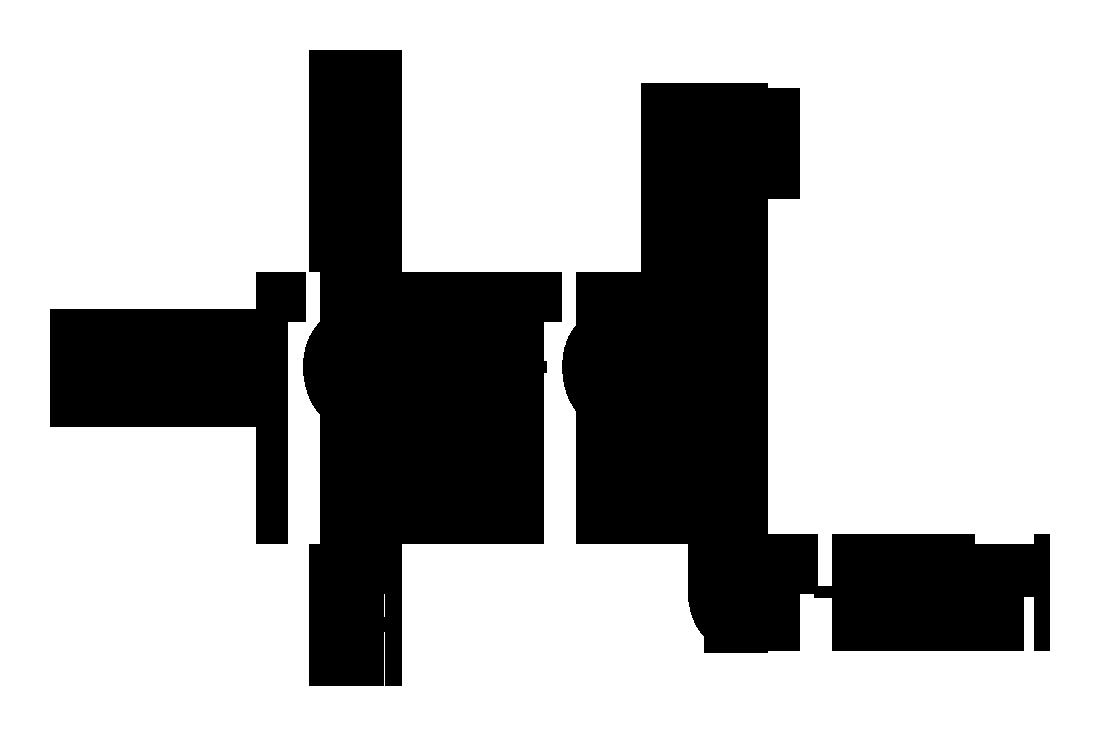 https://en.wikipedia.org/wiki/Acetic_acid