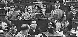 http://atimes.com/2015/11/japan-ldp-to-set-up-panel-to-review-tokyo-war-crimes-verdicts/