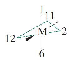 Inorganic Chemistry, Miessler et al., 5th ed., pg. 386