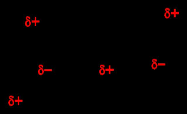 http://commons.wikimedia.org/wiki/File:Hydrogen-bonding-in-water-2D