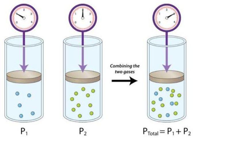 http://www.ck12.org/book/CK-12-Chemistry-Basic/section/14.3/