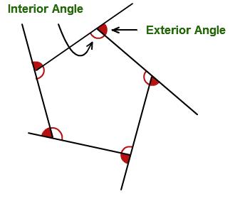 https://math.tutorvista.com/statistics/exterior-angle-property.html