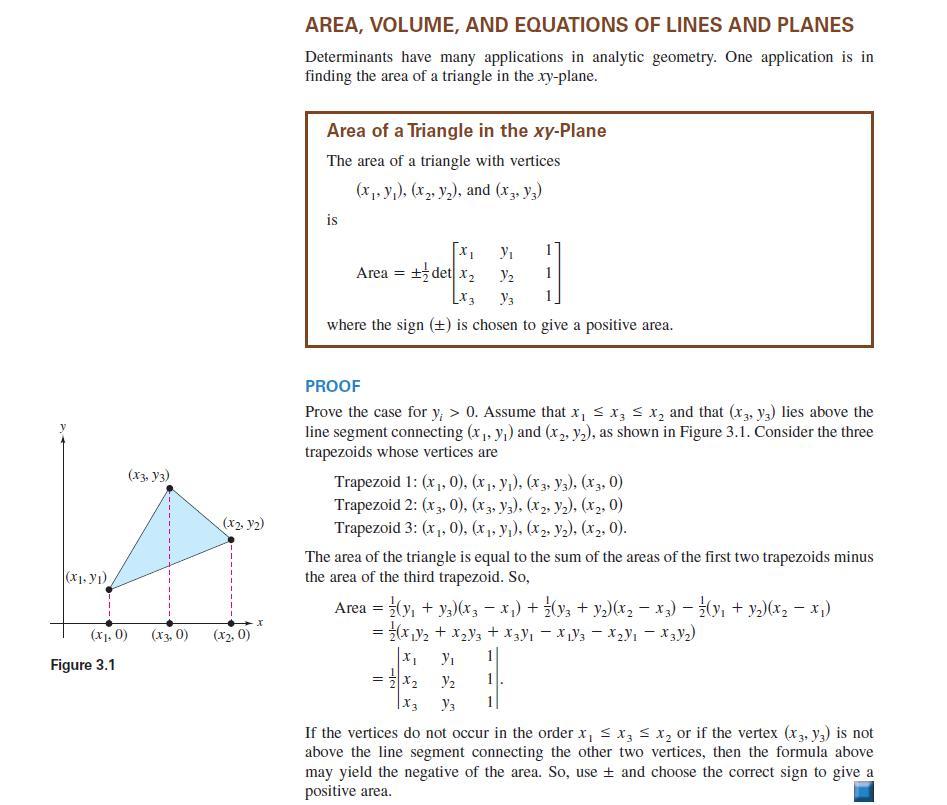 Ron Larson - Elementary Linear Algebra 7th ed. 2013