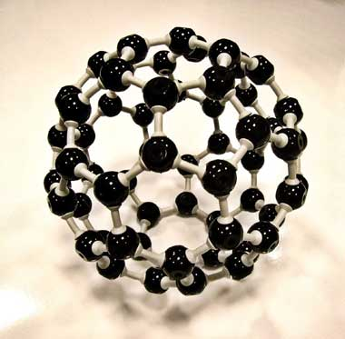 http://www.statesymbolsusa.org/symbol-official-item/texas/state-award-recognition/buckyball-molecule
