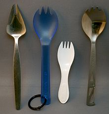 https://en.wikipedia.org/wiki/Spork#/media/File:Sporks_-_20070804jpg