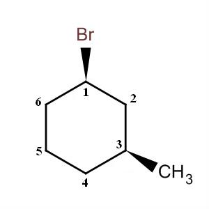http://www.guidechem.com/reference/dic-793639.html