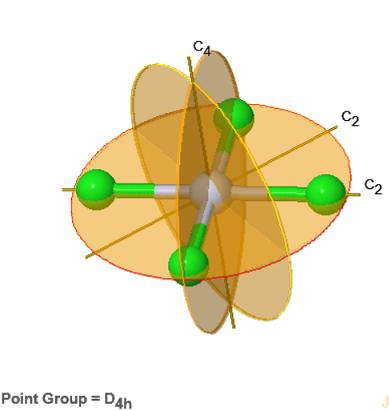 http://symmetry.otterbein.edu/