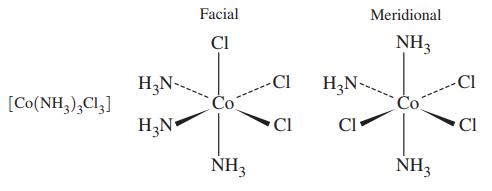 Química inorgánica, Miessler et al., Pág. 324