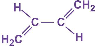 http://www.essentialchemicalindustry.org/chemicals/buta-13-diene.html