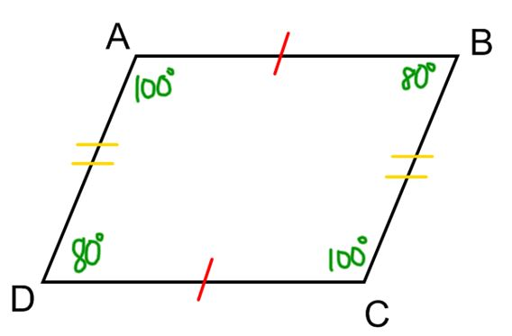 http://www.moomoomath.com/How-to-find-the-perimeter-of-a-parallelogram.html
