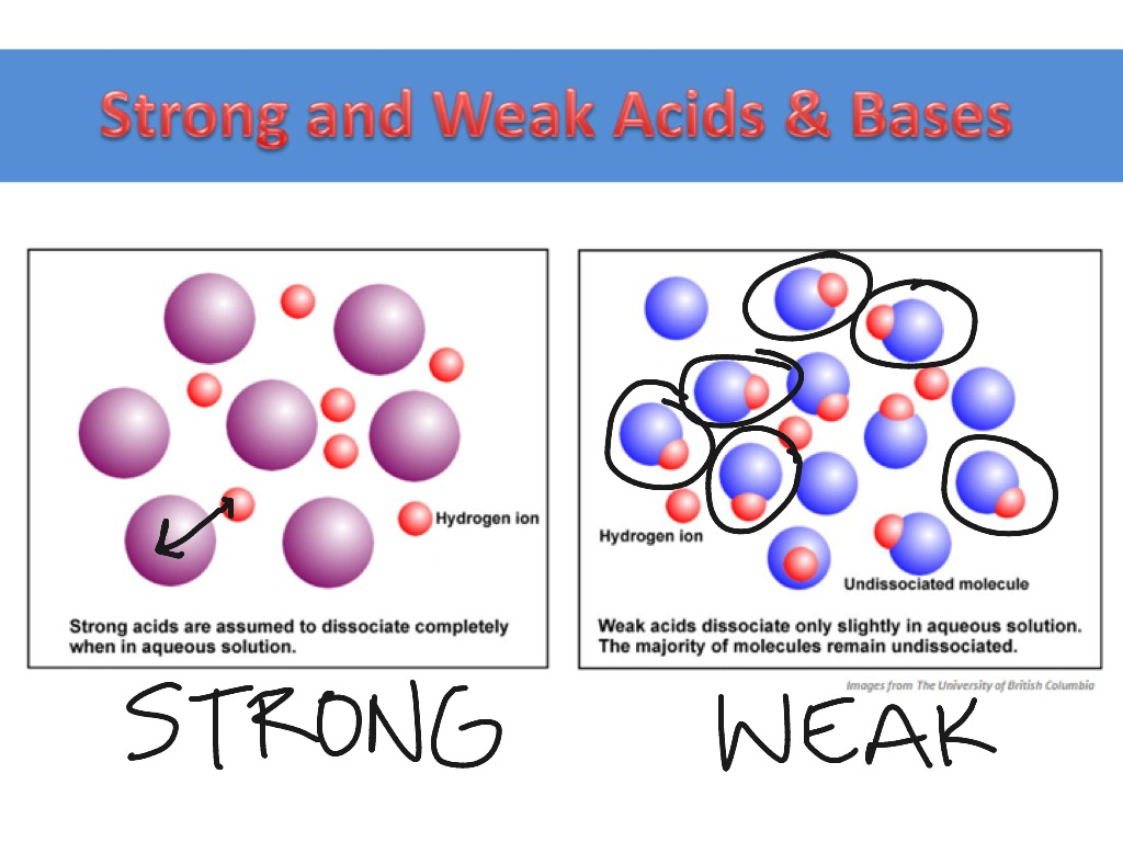 http://www.showme.com/search/?q=chemistry%20strong%20and%20weak%20acids