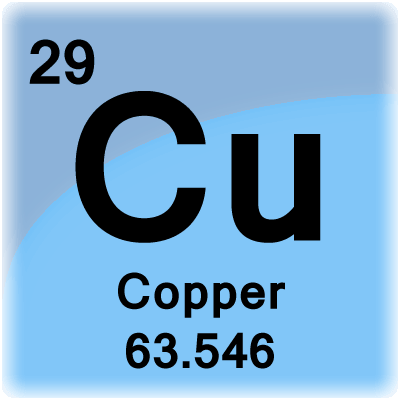 http://sciencenotes.org/copper_tile/