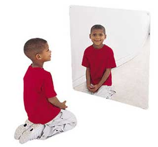 http://www.creativityinstitute.com/childrens-Factory-30-Flat-Mirror-Childrens-Factory-CF332-145.aspx