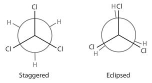 http://2012books.lardbucket.org/books/principles-of-general-chemistry-v1.0/