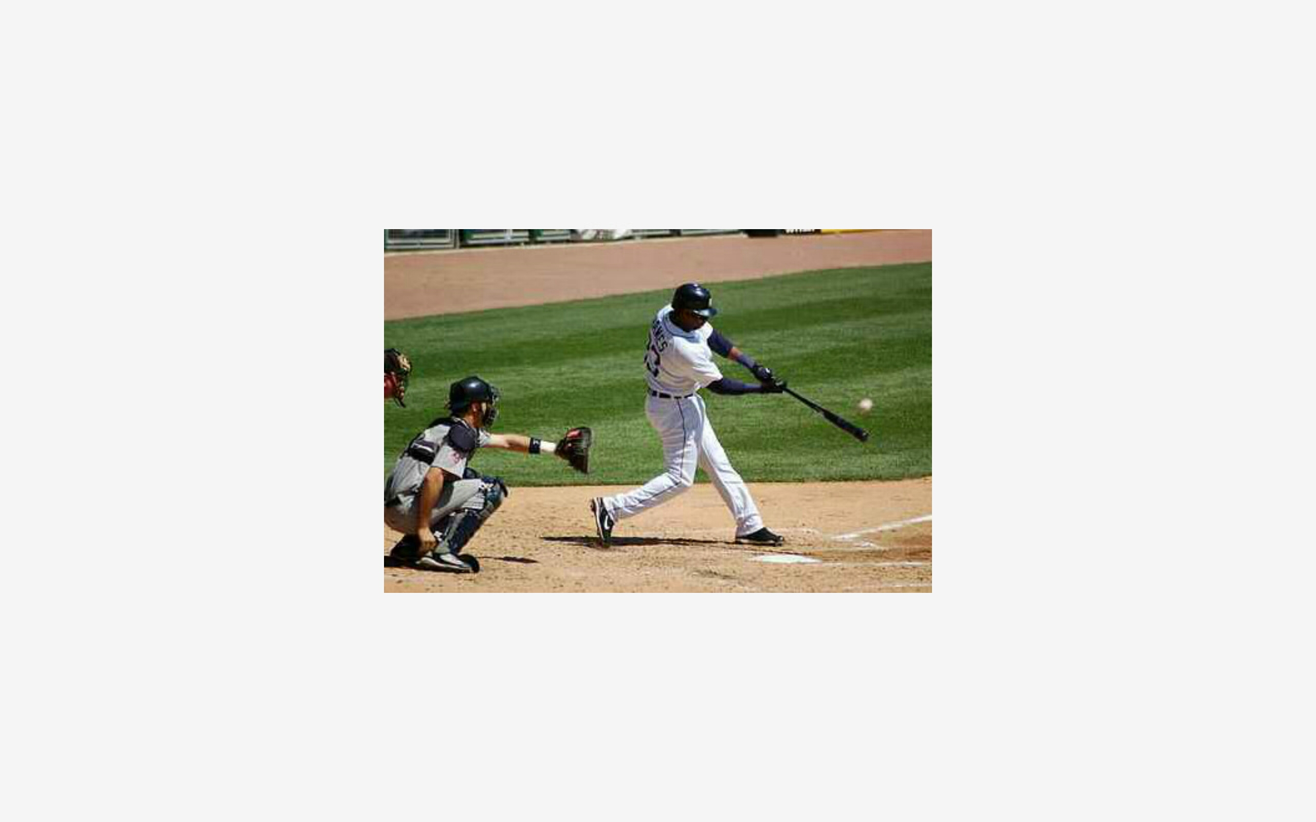 http://en.m.wikipedia.org/wiki/Batting_(baseball)