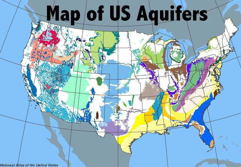 http://web.mit.edu/12.000/www/m2012/finalwebsite/problem/groundwater.shtml