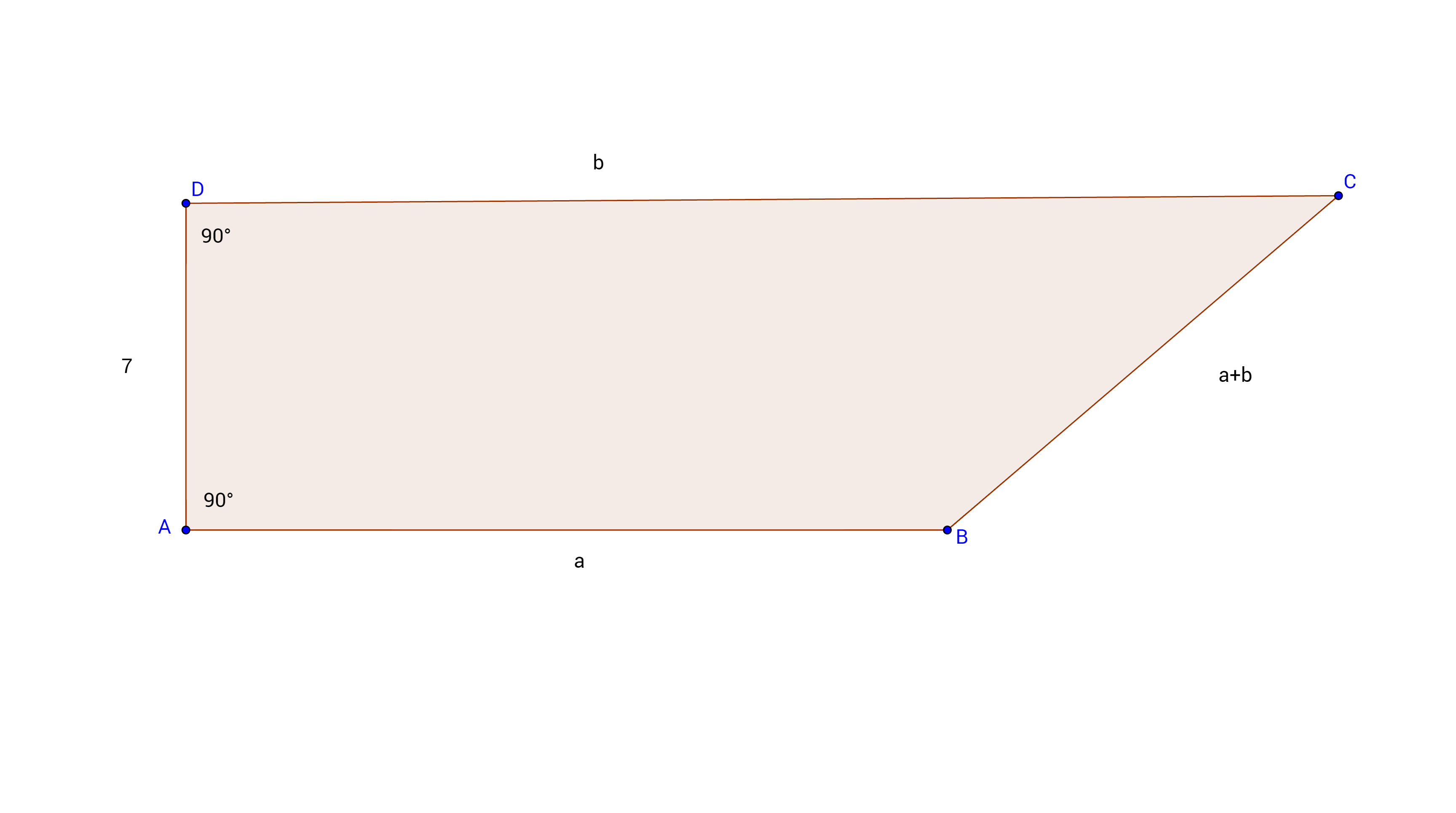 web.geogebra.org