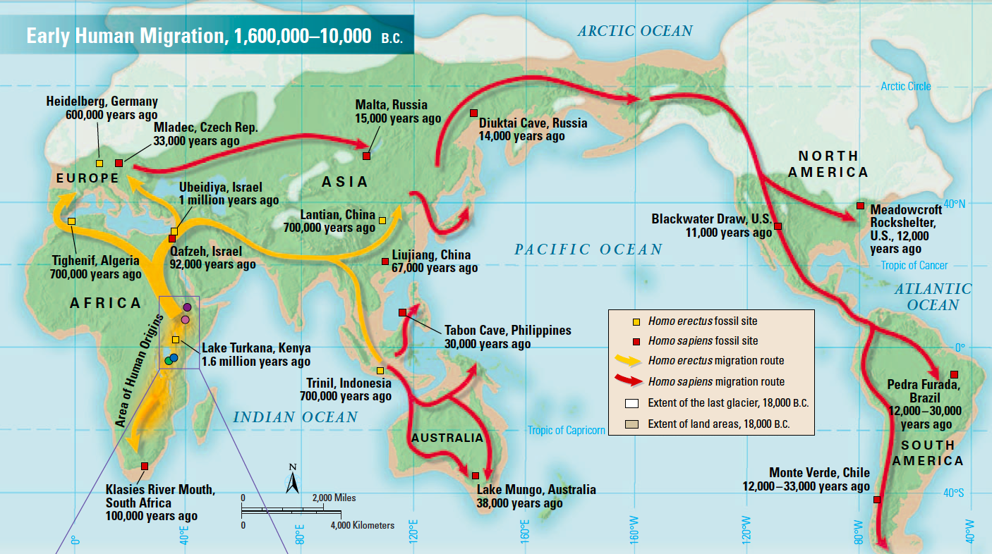 https://sites.google.com/a/lsr7.net/lilly/unit-2-early-human-history/2-1-i-can-predict-and-identify-where-early-humans-settled