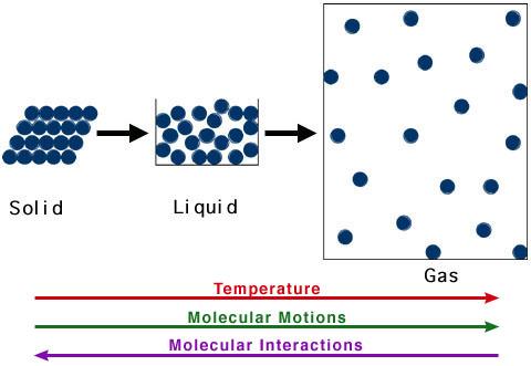 http://www.chemistry.wustl.edu/~edudev/LabTutorials/Thermochem/Fridge.html