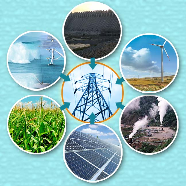 http://sweetcrudereports.com/2015/10/16/%E2%80%8Einternational-renewable-energy-firms-look-to-invest-in-nigeria-other-african-countries-report/
