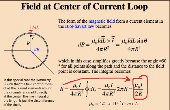 http://hyperphysics.phy-astr.gsu.edu/hbase/magnetic/curloo.html