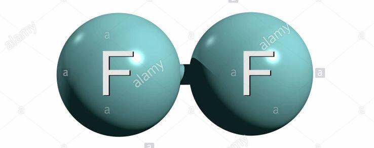 http://www.alamy.com/stock-photo-fluormolekl-f2-fluorine-molecule-f2-29433539.html