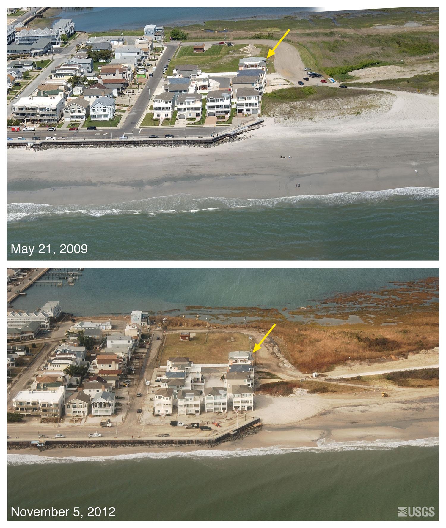 https://www.emaze.com/@ACZTCWII/Beach-Erosion