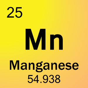 http://sciencenotes.org/manganese-facts-mn-element-atomic-number-25/
