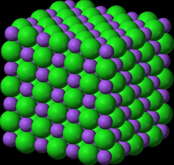 https://en.wikipedia.org/wiki/Ionic_compound