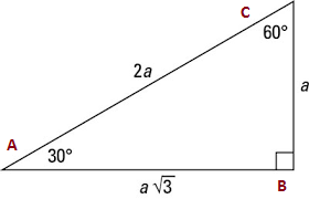 https://www.dummies.com/education/math/calculus/how-to-work-with-30-60-90-degree-triangles/