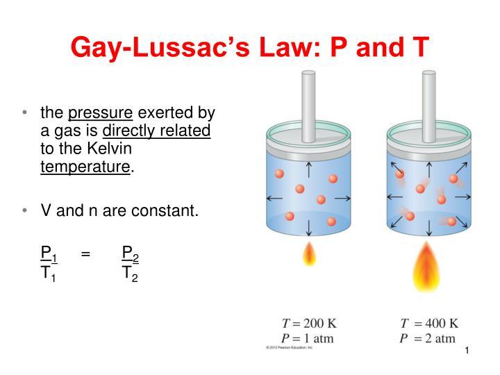 https://www.slideserve.com/jun/gay-lussac-s-law-p-and-t