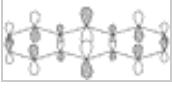 J. Phys. Chem. A, 1999, 103 (41), pp 8279–8287