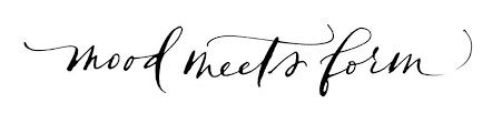 bulletjournal.com