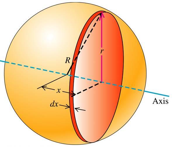 cdn.miniphysics.com