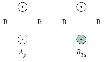 Química inorgánica, Miessler et al., Pág. 266